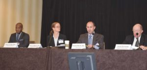 by Kimra Major-MorrisIP MALPRACTICE TRENDS PANEL6